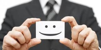 Quelles garanties pour votre prêt professionnel ?