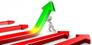 Quels sont les placements sans risque ?