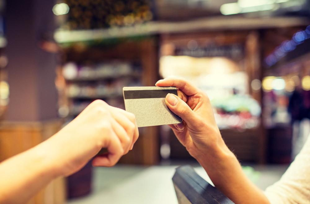 Quels sont les services associés au compte Nickel ?