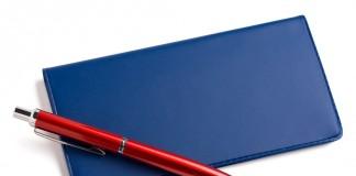 Qu'est-ce que le fichier national des chèques irréguliers (FNCI) ?
