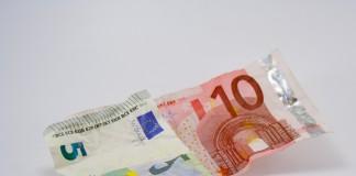 Qu'est-ce que le microcrédit personnel ?