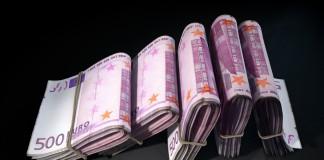 Qu'est-ce que le rééchelonnement des dettes ?