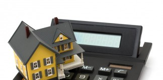 Qu'est-ce que le ratio hypothécaire ?