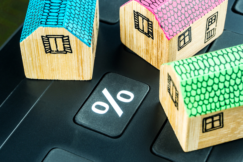 Qu'est-ce qu'un prêt à taux capé ?