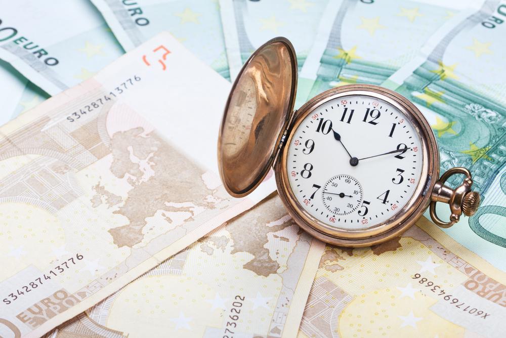 Réduction de la durée de remboursement du prêt : quelles conséquences ?