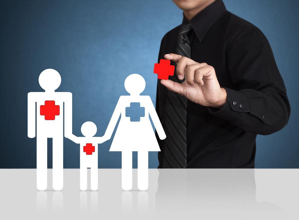 Tout savoir sur la réforme de l'assurance vie