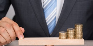 Réforme crédit conso et loi consommation 2014