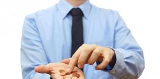 Rachat de crédit et chômage