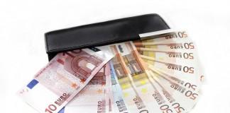 Rachat de crédit et renégociation de crédit : quelles différences ?