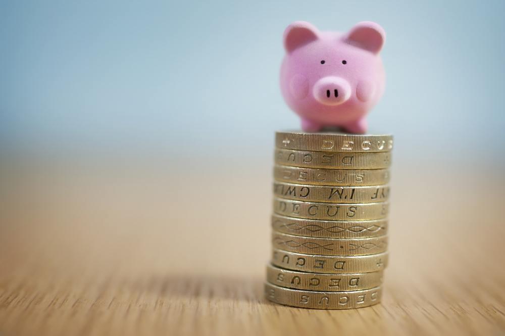 Rachat de crédit : faut-il changer de banque ?