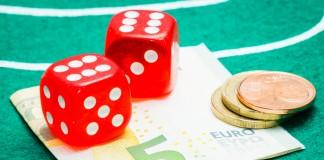 Rachat de crédit les risques à connaître