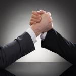 Rachat de crédit : que faire en cas de litiges ?