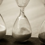 Rachat de crédit et âge limite