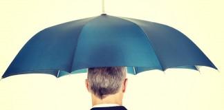 Rachat de crédit : penchez-vous sur l'assurance décès invalidité