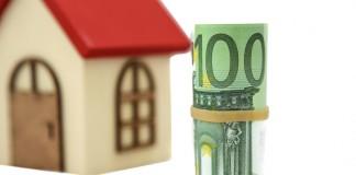 Rachat de prêt relais : tout savoir