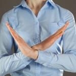 Refus de clôture d'un compte bancaire : que faire ?