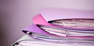 Regroupement de crédits et pièces justificatives à fournir
