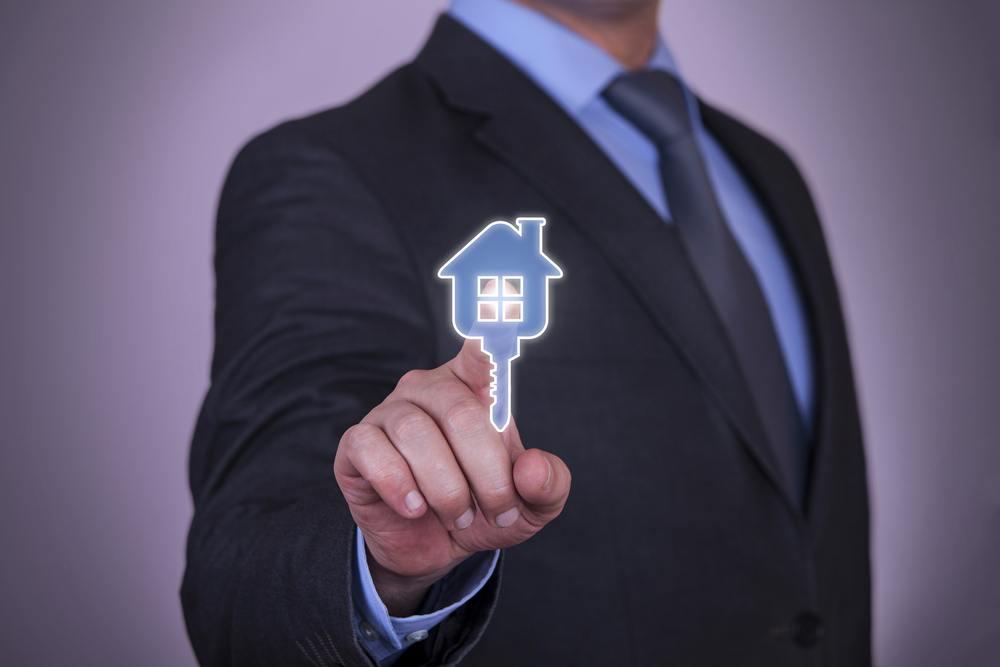 Rembourser un crédit immo ou payer un loyer ?
