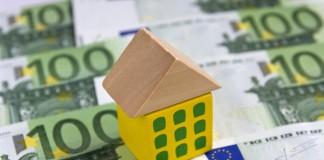 Revendre un bien immobilier sans l'avoir entièrement remboursé
