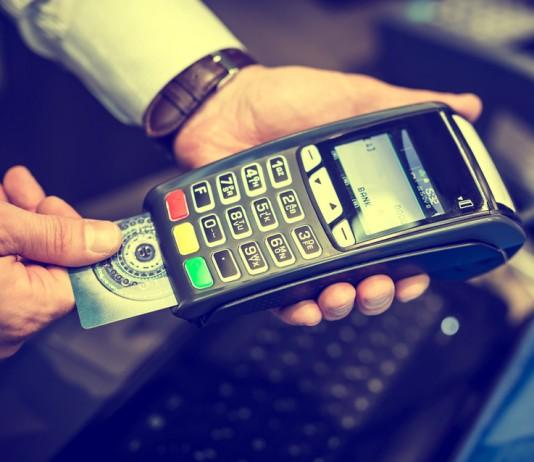 S'équiper d'un terminal de paiement électronique