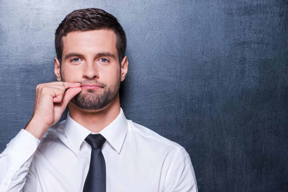 Silence du prêteur après une demande de délégation d'assurance