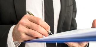 Déshériter ses enfants légalement : mode d'emploi