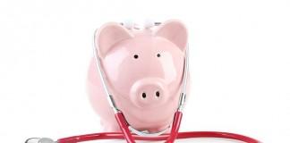 Souscrire un prêt pour ses besoins en santé