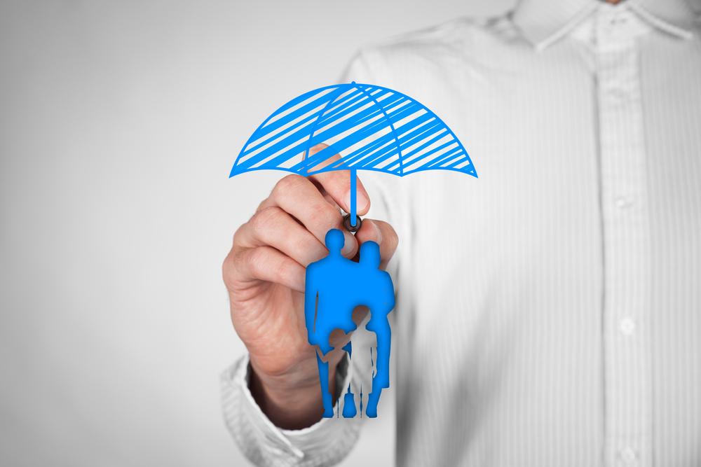 Souscrire une assurance vie pour un enfant mineur