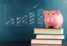 Taux fixe ou taux variable pour un prêt étudiant ?