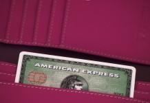 Tout savoir sur la carte American Express