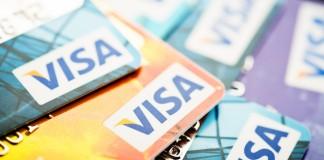 Tout savoir sur la carte visa