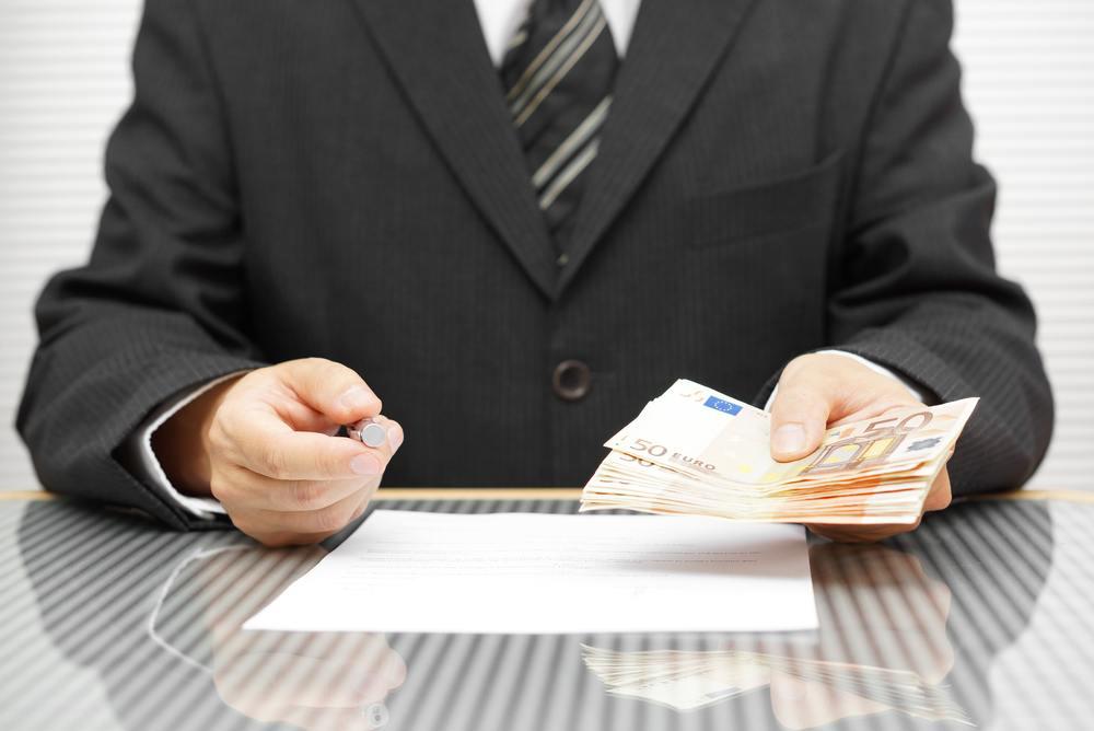 Tout savoir sur le crédit amortissable