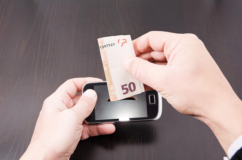 Tout savoir sur le portefeuille électronique