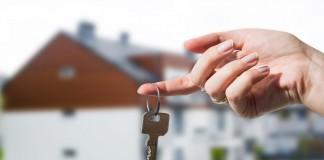 Tout savoir sur le prêt viager hypothécaire