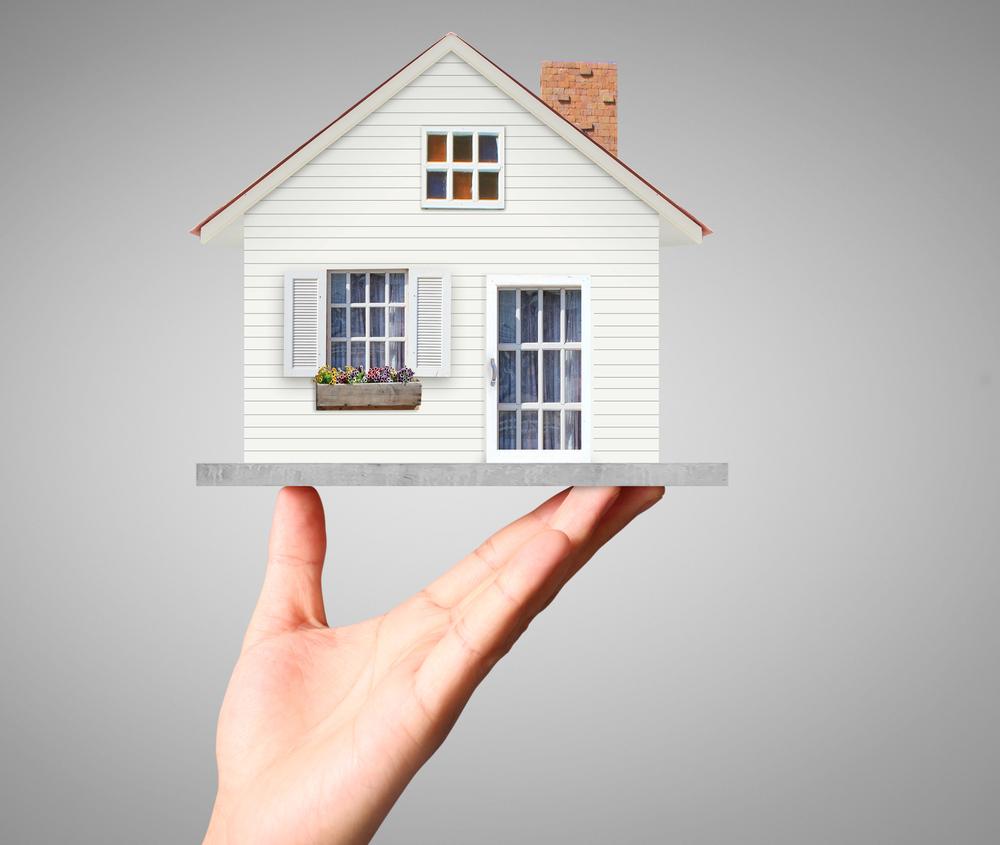tout savoir sur le rachat de cr dit hypoth caire billet de banque. Black Bedroom Furniture Sets. Home Design Ideas
