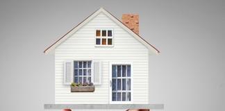 Tout savoir sur le rachat de crédit hypothécaire