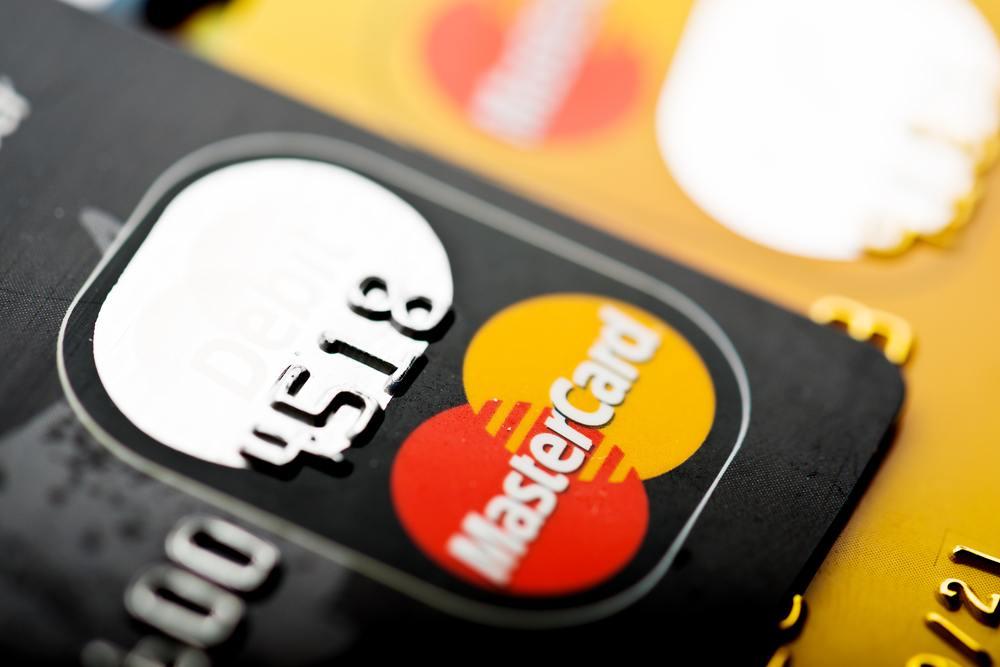 Tout savoir sur les cartes Mastercard prépayées