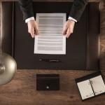 Tout savoir sur les frais de notaire