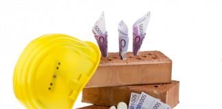 Travaux de rénovation énergétique : quelles aides ?