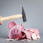 Vivre sans compte bancaire