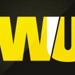 Western union : tout savoir