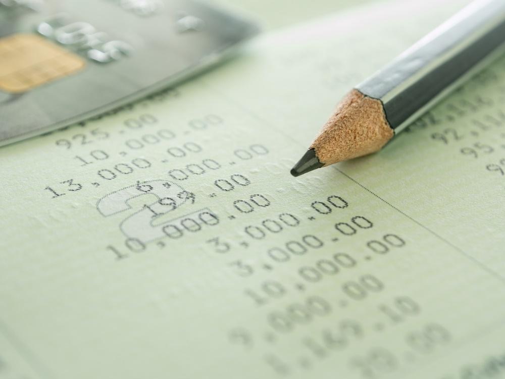 optimiser la gestion de ses comptes