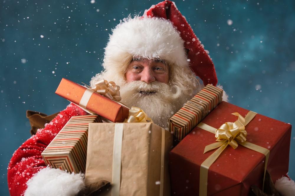 Offres Noel 2016