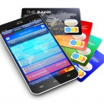Number26 banque mobile