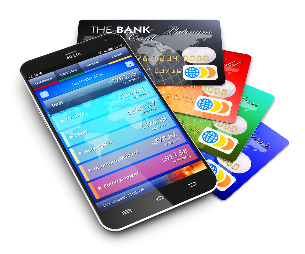 How information technology is supporting banking sector