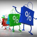 Offres promotionnelles crédit conso