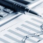 Comparer les frais de transfert en bourse