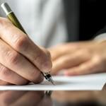 Comment bien rédiger la clause bénéficiaire ?