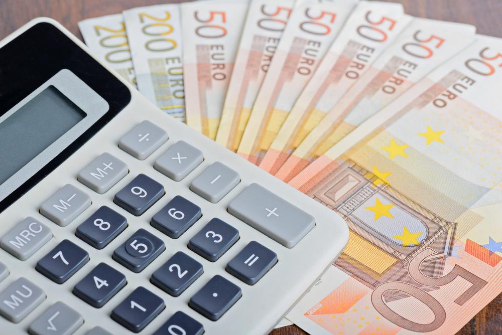 comment calculer le co t d un rachat de cr dit billet de banque
