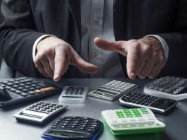 Coût total d'un crédit : comment le calculer ?